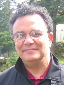 John Scevola