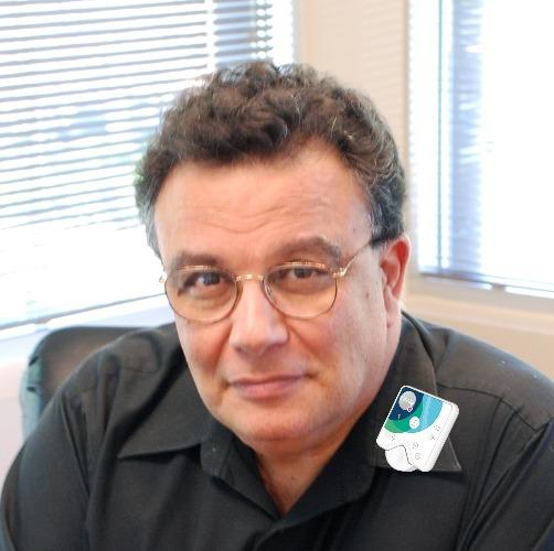 John Scevola SEO